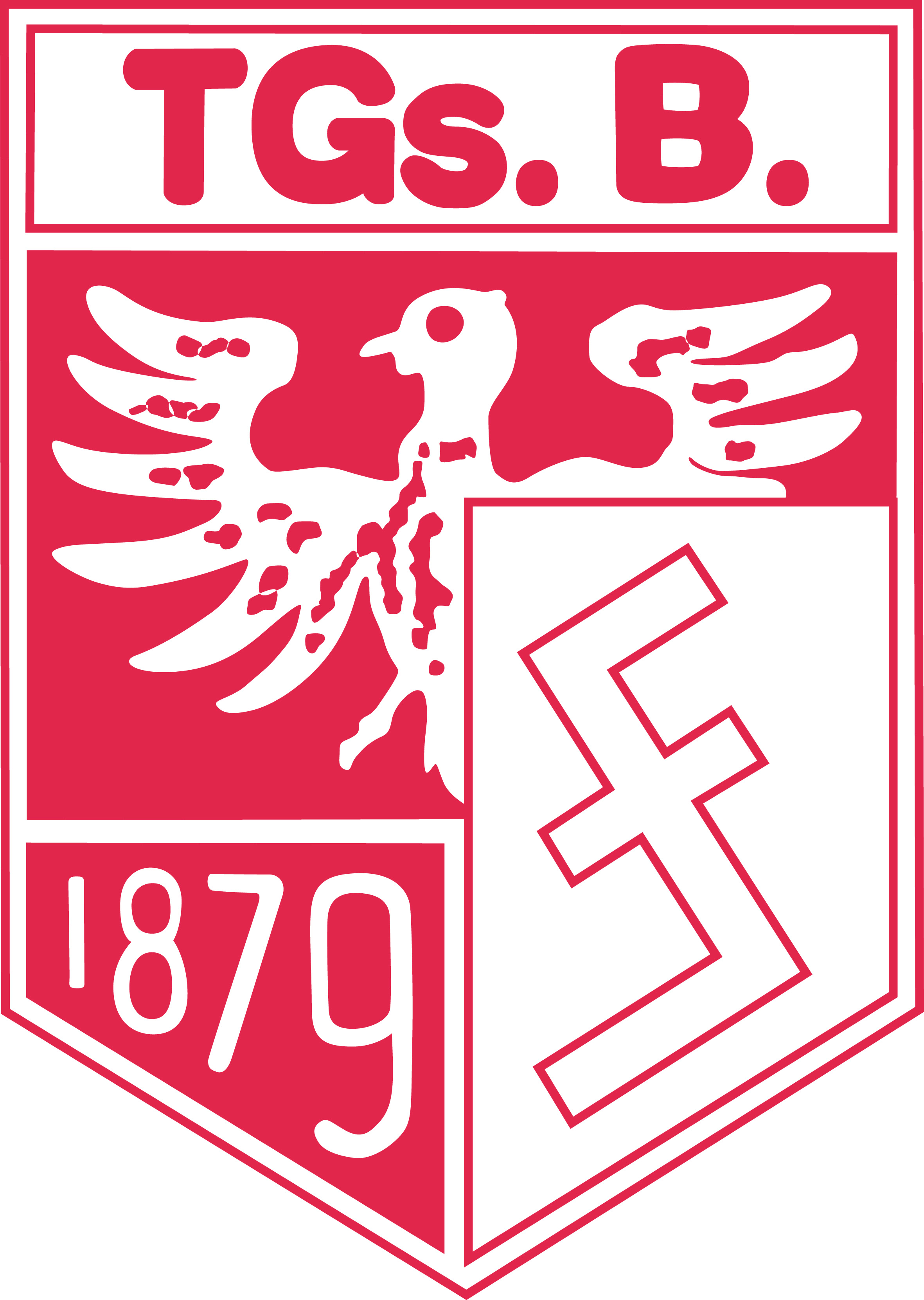 Mainova Sport
