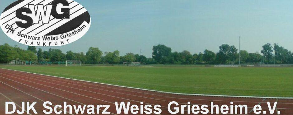 Schwarz Weiß Griesheim